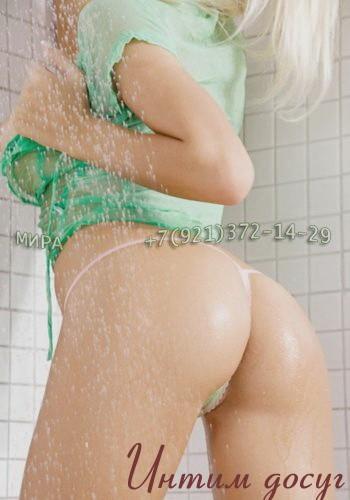 Частное секс чебоксары фото