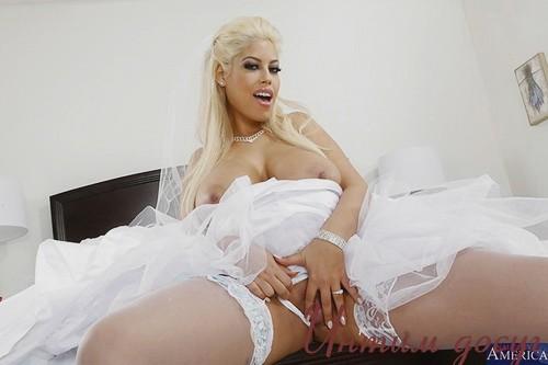 Найти друга женщину для секс оьнш г.ноябрьск