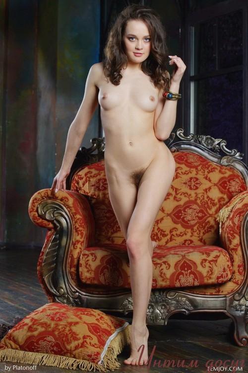 Снять18 летнюю проститутку в чебоксарах