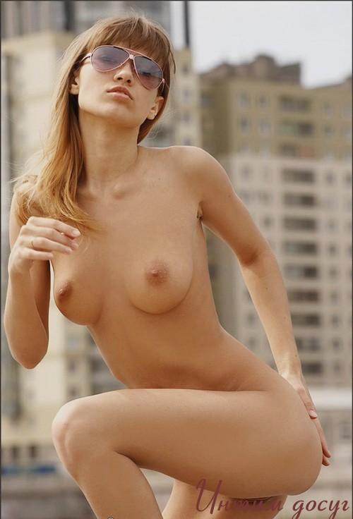 Зрелые проститутки оренбург фото цены