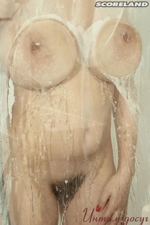 Лизаветка Ишу проститутки или девушки чиченская республике фото/видео съемка