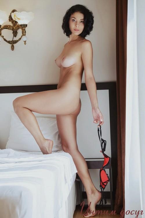 Караганда каталог проститутки