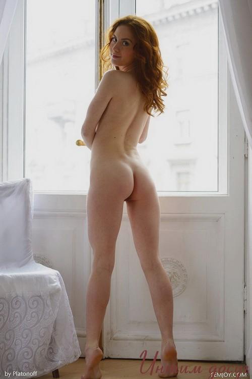 Проститутки ярославля до 3000