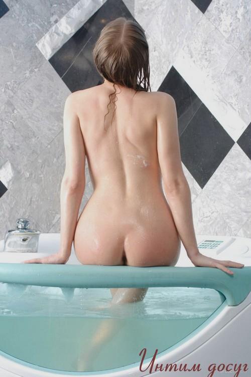 Дешевые проститутки казани до 1000 рублей в час